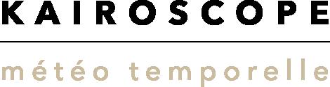 Le Kairoscope - Ma météo temporelle